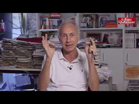 La guida al referendum di Marco Travaglio. Il direttore del Fatto smonta le obiezioni del No