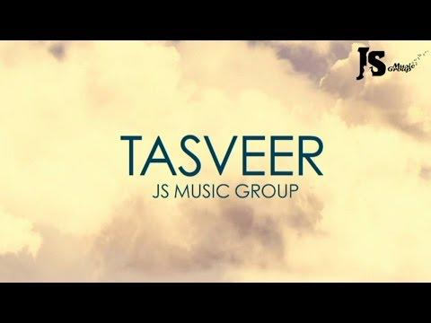 JS MUSIC GROUP | JIMY & SONU | TASVEER | OFFICIAL LYRICS VIDEO