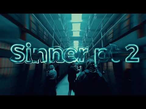 Phora - Sinner Part 1, 2 and 3 edits