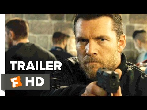 Thumbnail: The Hunter's Prayer Trailer #1 (2017) | Movieclips Trailers