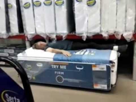 mattress in a box sam s club. Mattress In A Box Sam S Club E