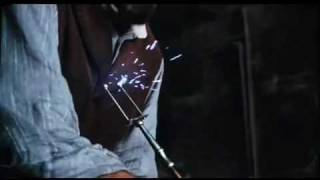 Шерлок Холмс / Sherlock Holmes (2009) трейлер