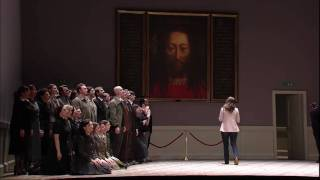Handel - Messiah (2)