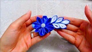 Passo a Passo para Criar um Lindo Arranjo de Flores com Cristais