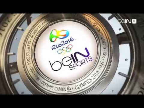 RIO 2016 intro (Skororo Media) bein