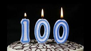 Блиц онлайн  -  более 100 партий по блицу на канале!