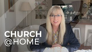 Who We Are and What That Means Ep. 3 | MCBC Church@Home