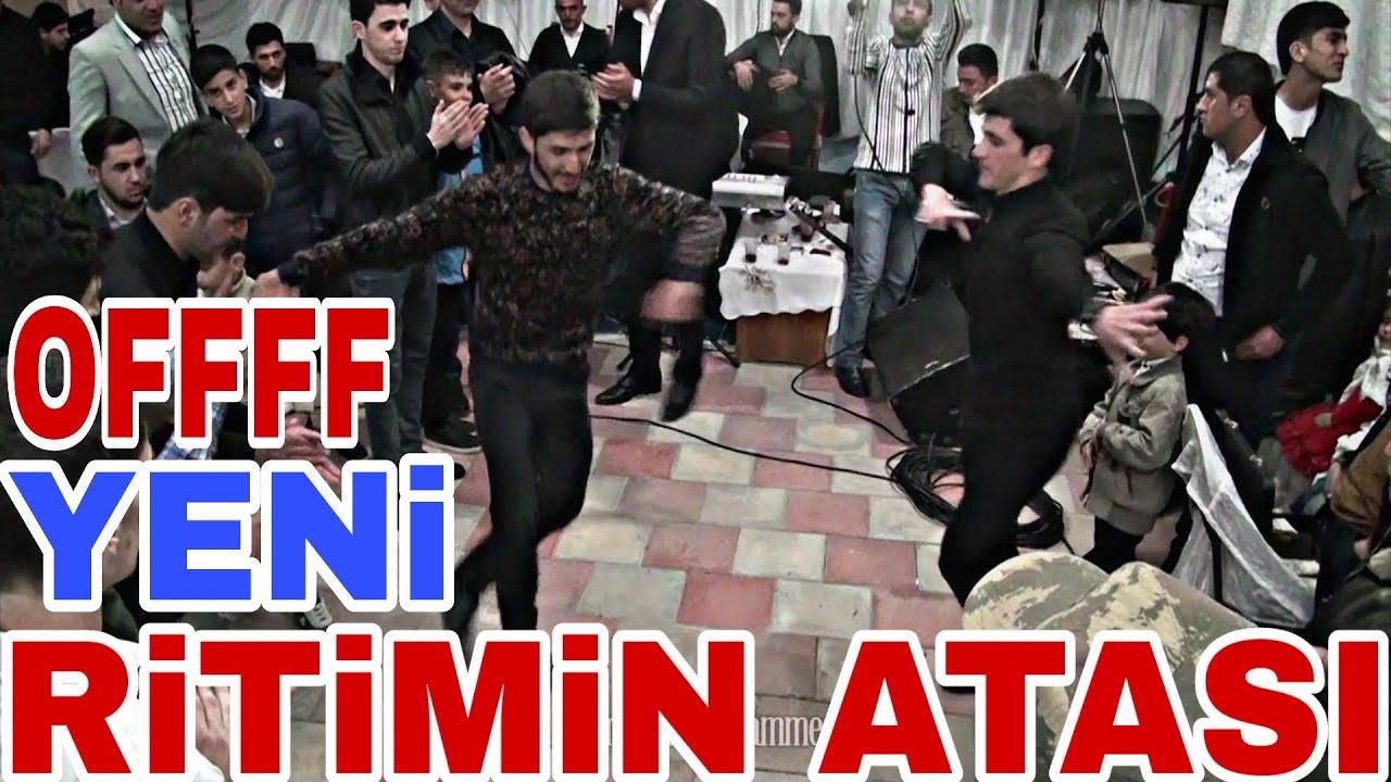 Ritim Qurupu Super Reqs eledi Qarasu Novruz Toy
