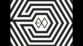 Repeat youtube video [Audio/DL] EXO - 上瘾(Overdose)_(Chinese Version)