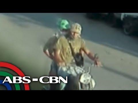 Barangay captain sa Bulacan, patay sa pamamaril