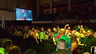 Budapest Darts Gála 2019 (Érd Aréna) 7