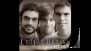 Baixar LEGIÃO URBANA - 10 SUCESSOS