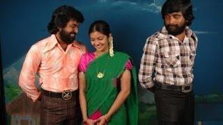 Subramaniapuram Full Malayalam Movie   Malayalam Full Movie Online