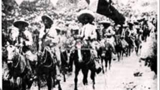 Carabina 30 - 30 - El Charro Avitia.wmv