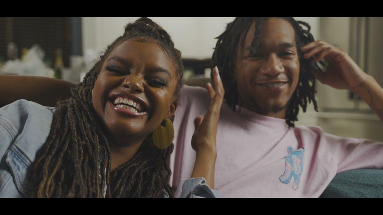 """NTRNT """"Mea Culpa"""" New Visuals (Official Video)"""