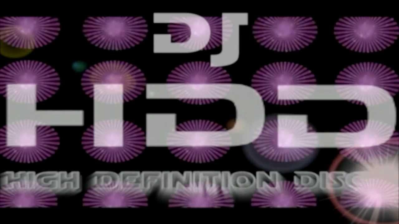 Ayee Mashup   Black Betty come get lucky together   Ram Jam vs Daft Punk vs Beatles DJHDD video
