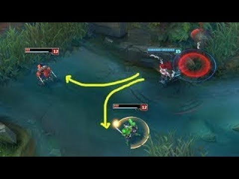 Best Shaco | 200 IQ Shaco | Don't Trust Everything You See