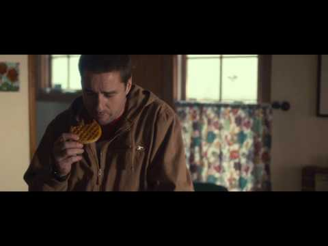 The Skeleton Twins Clip -