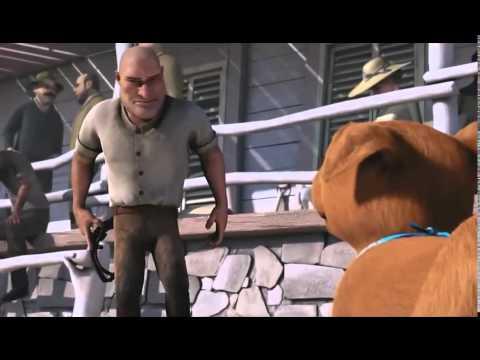 kahraman köpek jock  türkçe dublaj çizgi film izle 720p kalitesinde