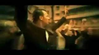 Baixar - Jean Roch Can You Feel It Djclaudiovizu Full Video Mix Grátis
