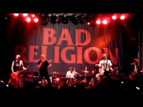 bad-religion---american-jesus-+-sorrow