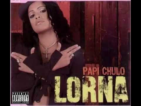 Download Papi Chulo   Lorna y La Factoría