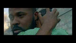 ROODY ROODBOY - FÈ MAKAK [OFFICIAL VIDEO]