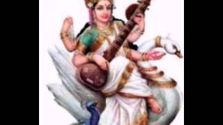 Vandipe namma sarswathi devi kannada song