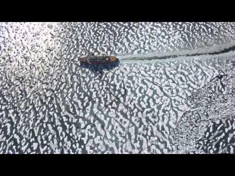 Соль Земли фильм-1 (Протоиерей Николай Рагозин) - YouTube