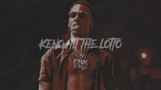 [FREE] Young Dolph Type Beat //