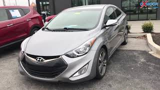 Oxmoor Mazda Weekly Used Car Specials, For Sale in Louisville, KY 1/16/19