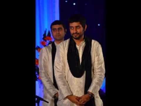 Jagadhodharana in Anubhoothi Fusion Concert
