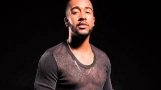 Omarion - Leave You Alone