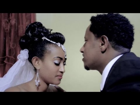 Demisu Belete - Kurfiyash Yinafkal - (Official Music Video) - New Ethiopian Music 2016