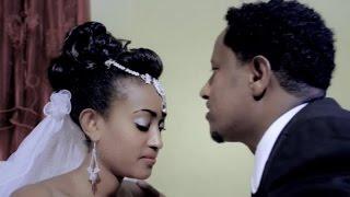 Demisu Belete - Kurfiyash Yinafkal ( Ethiopian Music)