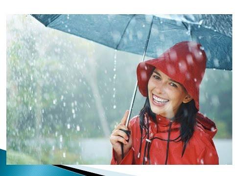 หน้าฝน เที่ยวที่ไหน ถึงจะสนุก