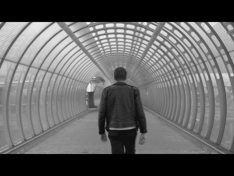 Candie Hank - Peace (with my Demons)