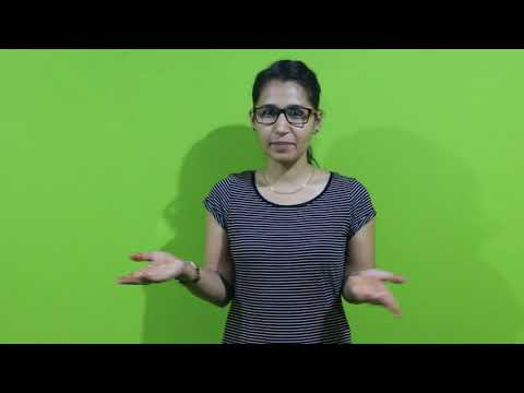 Ramanjeet Kaur (SEO Expert)
