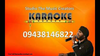 bhala pai gali sina ODIA KARAOKE any types of karaoke contact- 9438146822