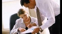 Accountants Services Bromsgrove | Call: 08432 893 948