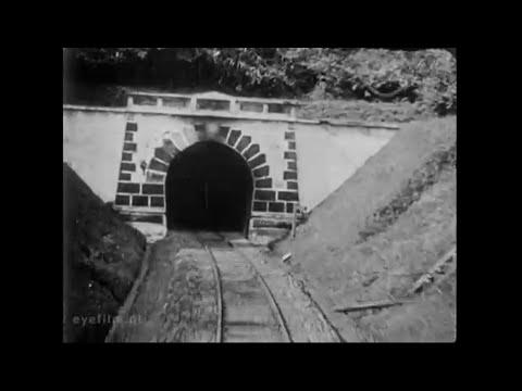 Lijn Poerwakarta - Padalarang