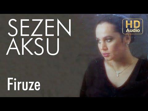 Sezen Aksu - Firuze ( Audio - Orijinal Plak Kayıt)