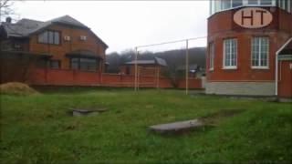 видео Удобная и надежная мебель для загородных домов