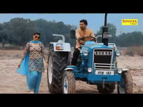 Long drive Badli Badli Laage Sapna Choudhary WhatsApp status video