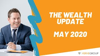The Wealth Update: May 2020