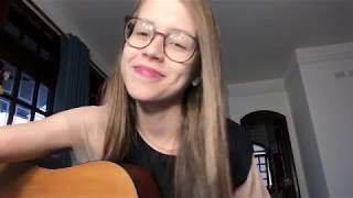 Baixar Ousado Amor - Isaias Saad (Thayná Bitencourt - cover)
