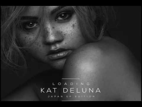 Kat Deluna - Make Me Sweat mp3 baixar