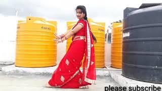 Video_Camera_Wala_By_Shivani_Thakur