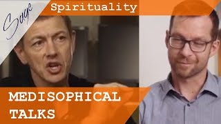 How To Heal Yourself and Your Mind  Medicine, Philosophy, Conspiracy & Spirituality