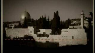 Elusive Peace: Israel and the Arabs (Programme 1 - Part 7)